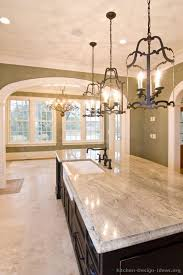 traditional kitchen lighting ideas. 258 best kitchen lighting images on pinterest pictures of kitchens and ideas traditional e