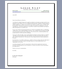 Create A Cover Letter For Resume Marketing Product Manager Contemporary Important Typical Resume 54