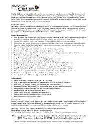 Enchanting Good Resume Subject Lines With Email Cover Good Emails