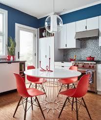 Jamaica Plain Kitchen Contemporary Kitchen Boston By Helios Design Group