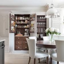 332 Best Kitchens / Butler's Pantry images in 2019 | Decorating ...