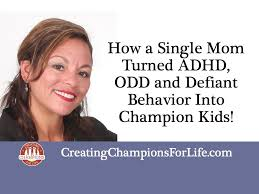 paing solutions for adhd oppositional defiant disorder and anxious children p1