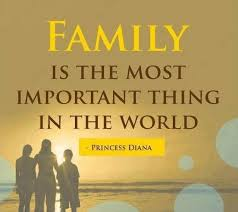Happy Family Quotes Unique Family Quote Quote Number 48 Picture Quotes