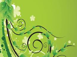 light green backgrounds for powerpoint. Perfect Light Green Ivy With Light Backgrounds For Powerpoint K