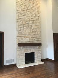 Cool Austin Stone Fireplace 62 In Home Design Ideas With Austin Austin Stone Fireplace