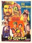 Mohammed Hussain Do Dushman Movie