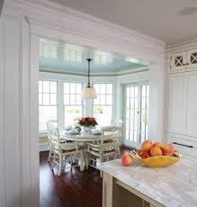 Kitchen Nook Lighting Kitchen Dining Nook Image Of Corner Nook Kitchen Table With