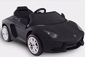 New bright rc ferrari 1:24 car. Amazon Com Big Toys Direct Lamborghini Aventador 12v Kids Ride On Battery Powered Wheels Car With 2 4ghz Rc Re Lamborghini Aventador Kids Ride On Ride On Toys