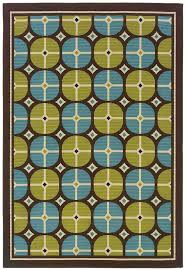 bright fl outdoor rug is a striking new collection of indoor outdoor rugs in bright colors
