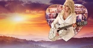 Dolly Parton - Le corde del cuore - guarda la serie in streaming