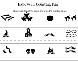 FREE Halloween Word Search   Counting Printables together with Free printable Preschool Worksheets  word lists and activities in addition FREE Halloween Printable Activity Sheets for Kids   Frugal Mom Eh also  also  as well Halloween Worksheets for Kids   Online SignUp Blog by SignUp additionally Halloween Worksheets and Printouts moreover  furthermore Halloween Counting   Kindergarten Worksheets   Education also ESL kids worksheets  Halloween activities in addition Halloween Worksheets   School Sparks. on halloween activity for kindergarten worksheets