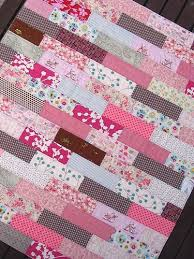 Best 25+ Beginner quilt patterns ideas on Pinterest | Beginner ... & 40 Easy Quilt Patterns For The Newbie Quilter Adamdwight.com