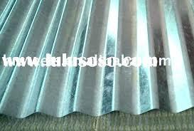 metal corrugated sheets galvanized sheet metal home depot galvanized corrugated metal corrugated iron sheets galvanized corrugated