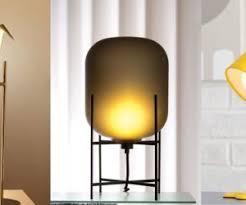 50 Uniquely Modern Wall Sconces That Also Serve As Decorative Pieces