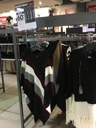 Designer Depot Clothing Store Designer Depot 433 Marlborough Way Ne Calgary Ab