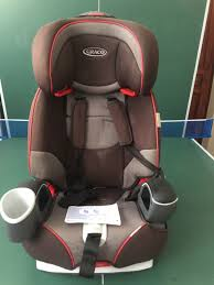 child car seat graco 040203 nautilus 8kg 36kg somerset west gumtree classifieds south africa 411157331