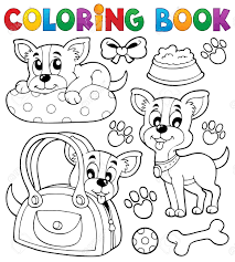 4336 Best Coloring 3 Images On Pinterest Coloring Books L