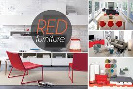 visions furniture. Visions Furniture E