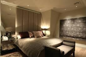 funky bedroom lighting. Funky Bedroom Lighting Lights White Light Fixtures  Decor L