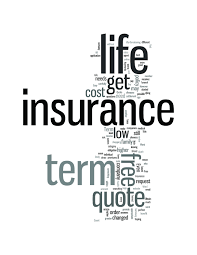 Aarp Term Life Insurance Quotes Myths About Life Insurance McKinney TX 81