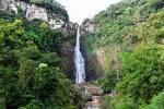 imagem de Santa Maria do Herval Rio Grande do Sul n-13