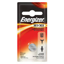 Gp Gpa76 Battery Replacement Button Cell Batteries