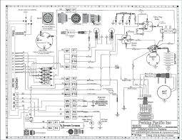 diesel generator control panel wiring diagram generator auto start diesel generator control panel wiring diagram diesel generator control panel wiring diagram diesel generator control panel
