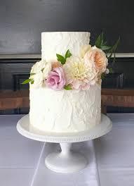 Classic Cakes Design Options Honey Crumb Cake Studio Seattle