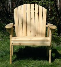 composite adirondack chairs. Composite Adirondack Chairs Ndash Restorethelakesorg Costco Tresale Outdoor