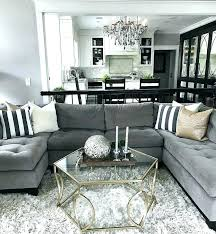 grey living room rug grey living room rugs fashionable living room modern rugs living room black fabric area rugs square grey living room rugs grey living