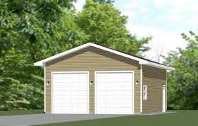 tiny house with garage. 24x30 2-Car Garage -- PDF Floorplan 720 Sqft CAPE GIRARDEAU MISSOURI General/Misc For Sale Classified Ads - FreeClassifieds.com Tiny House With