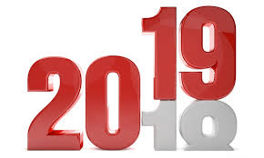HealthCare.gov team drafts invitations for 2019 plans | BenefitsPRO