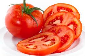 Imagini pentru tomate bio