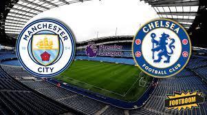 Манчестер сити проиграл челси в финале лиги чемпионов 2020/21 (0:1). Manchester Siti Chelsi Prognoz Anons I Stavka Na Match 10 02 2019 ᐉ Footboom