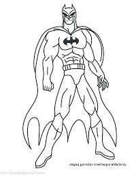 Superhero Printable Coloring Pages Colouring Pages Superheroes Imranbadami Co