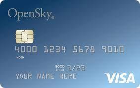 3 offer is exclusive to good sam rewards visa® credit card holders enrolled in the good sam rewards program. Best Credit Cards For Bad Credit August 2021 Credit Karma