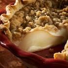 bills fruit pie