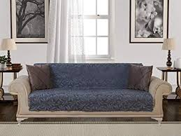 couch covers sectional. Contemporary Couch AntiSlip Armless Pet Dog Sofa Cover Couch Covers Sectional Slipcover Non Slip Arm And S