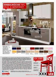 Indirekte Beleuchtung Dachschräge Neu 28 Better Glasbilder Xxl Küche