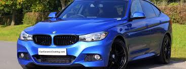 nano ceramic car coatings distributor in dubai uae ceramic coatings experts