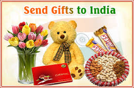 resource links gifts to australia india 24x7 send