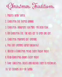best family christmas traditions ideas best 25 family christmas traditions ideas christmas traditions christmas traditions kids and family christmas