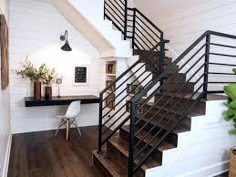 modern stair railings – Free House Design Download