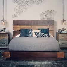 DIY: Zagwek ka / Bed headrest