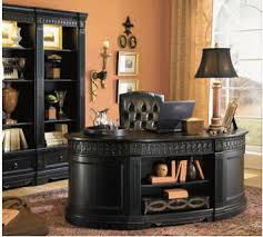 office furniture arrangement. Feng-shui-office Furniture Placement Office Arrangement