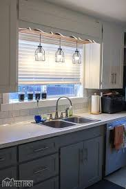 kitchen 0 interest. pendant lighting over kitchen sink with best 25 ideas on pinterest and 0 above interest