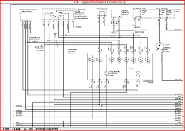 urgently needed wiring diagrams club lexus forums urgently needed wiring diagrams 9831 jpg