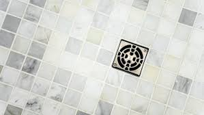 medium size of install tile shower floor installing pan laying is your really waterproof list
