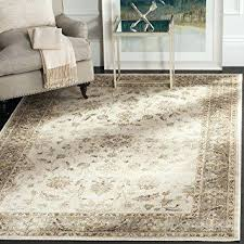 7x9 area rug area rug for contemporary area rugs 7 x 9 area rugs menards