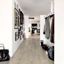 vinyl flooring for hotels residential strip v2131 40107